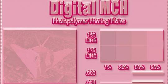 Digital_MCH