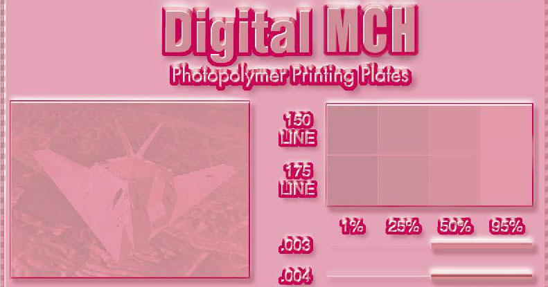 Bilse – Digital Sheet