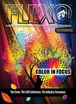FLEXO_LUX_Cover