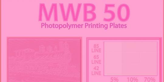 MWB-50