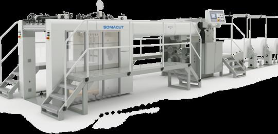 somacut-586
